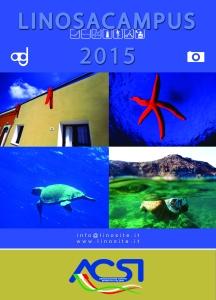 linosa campus 2015 per FRANCESE e INGLESE_a5