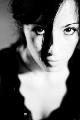 ©Dodo Veneziano/Viviana_Palermo 2006